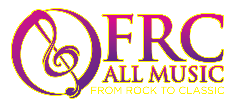 FRC All Music LLC