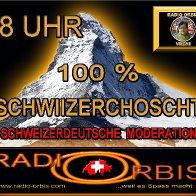Schweitzer-Deutsch mit Vreni