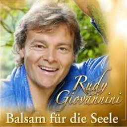 Musik fuer Sie - MDR - mit Rudy Giovannini