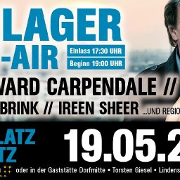 Schlager Open Air