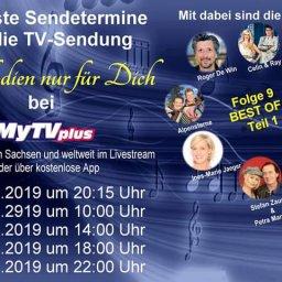 Melodien Nur Für Dich Bei My Tv Plus