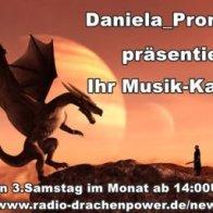 Musik-Karussell Mit Daniela Promotion