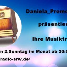 Musiktruhe mit Daniela_Promotion