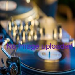 Live-Interview mit Liliane Scharf