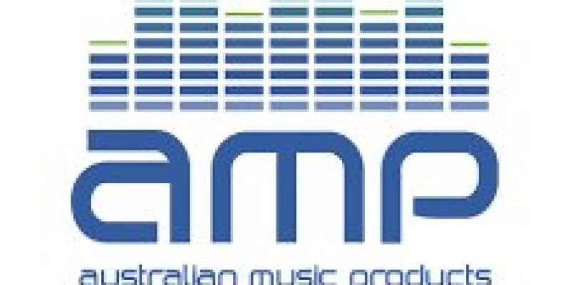 Inaugural 2017 AMP Conference