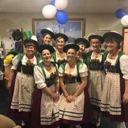 Edelweiss Dance Group.jpg