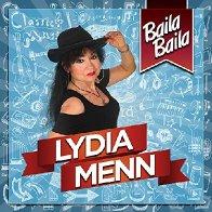 Lydia Menn-Baila Baila