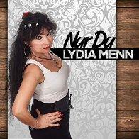 Lydia Menn-Nur Du
