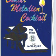 Bunter Melodien Cocktail 001