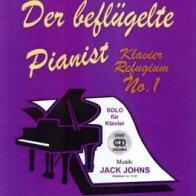 Der beflügelte Pianist