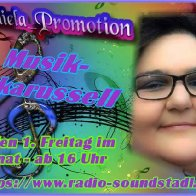 Radio Soundstadl sendung