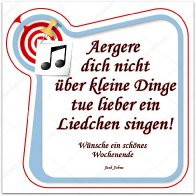 antonia spruch musik 06-01-19 2