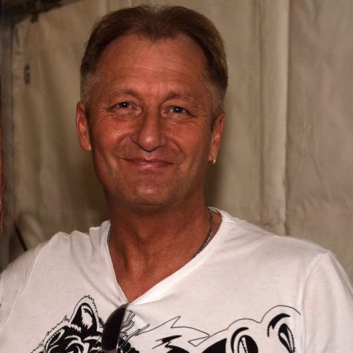 Peter Reichinger