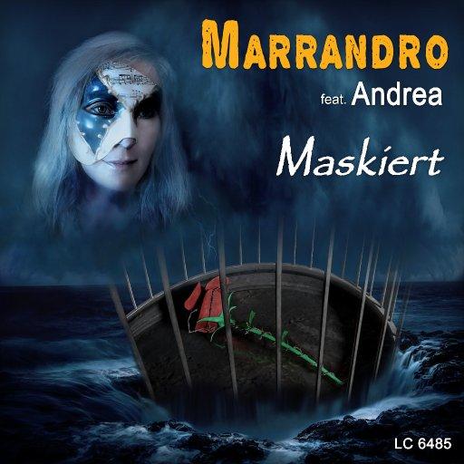 Maskiert - Deutsche Version