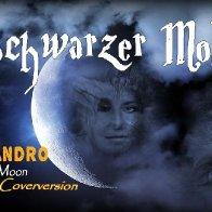 Schwarzer Mond - Deutsche Version