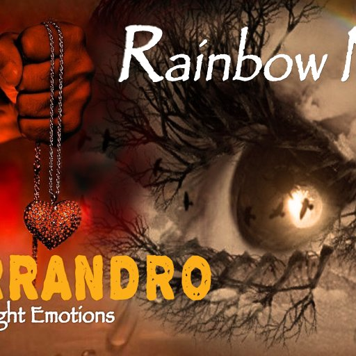 Rainbow Night (Mike´s Solo)