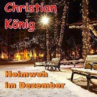 Heimweh im Dezember - das Album