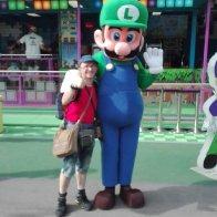 Andreo & Luigi