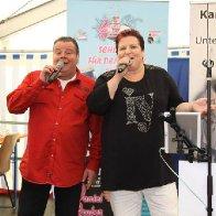 Schäferfest Presse ZAK