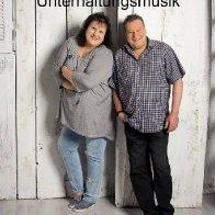 Booking und Management Duo Karin und Dirk