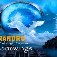 """""""Stormwings"""" - aus Träumen gemacht"""