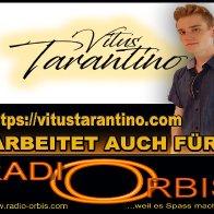 Vitus Tarantino