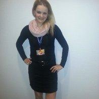 Kerstin Fliß (10)
