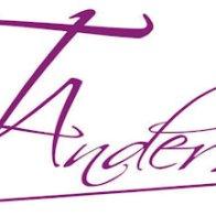 signatur Tina Anders