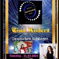 pluxx7ClubRadio Gala_Abend_Tina