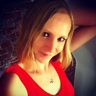 Elena K (4)