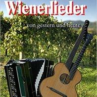 Wienerlieder von gestern und heute