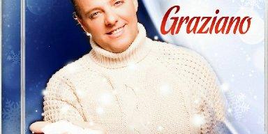"""Graziano """" Winteremotionen """""""