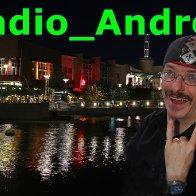 Radio_Andreo 3