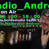 Radio_Andreo Sendeplan 2