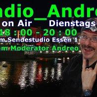 Radio_Andreo Sendeplan 4