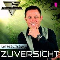 Cover Jan Simon-Zuversicht