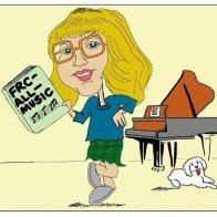 FRC Comic