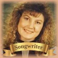 Evelin Songwriter