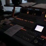 Im Wetcat Studio