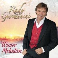 Rudy Giovannini - Winter Melodien 2017