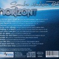 Sandra Madison Roth - Horizont - 2020