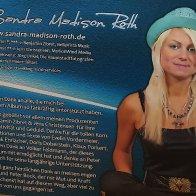 Sandra_Horizont_CD Cover_innen (2)