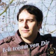 Markus Linzer - Ich traeum von dir