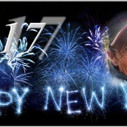 banner otto new year.jpg