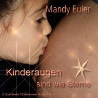 Kinderaugen - Many Euler