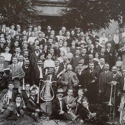 Stadtmusik-1919.jpg