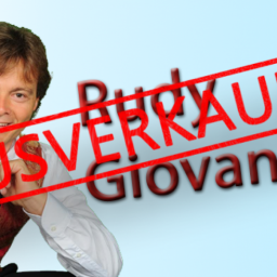 Rudy_Giovannini-Aus.png