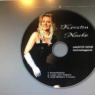 Kerstin CD