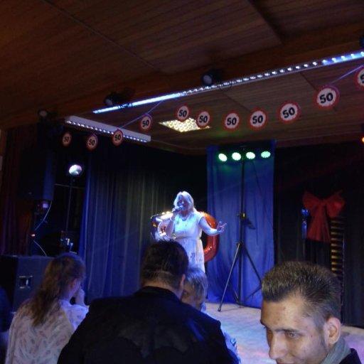 Kerstin Bühne