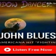 John Blues also on Reverbnation